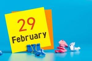 February-2020