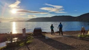 Top 5 Reasons to Move to the Highlands