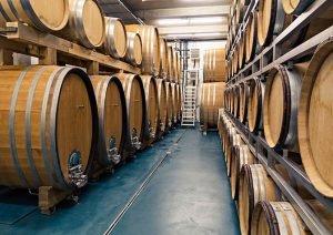 Highlands Distillers